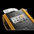 DYMO XTL 300 Labelmaker met QWERTY toetsenbord