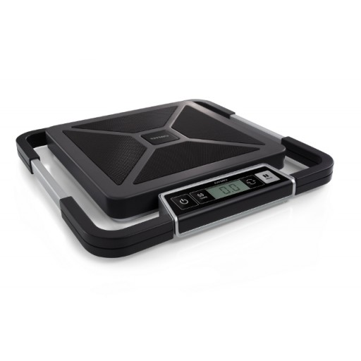 Dymo S100 digitale pakketweegschaal tot 100kg