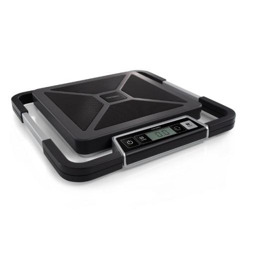 Dymo S100 digitale pakketweegschaal tot 100kg