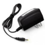 Dymo 12V AC-Adapter voor de Dymo LabelManagers 260P, 280, 360D en 420P