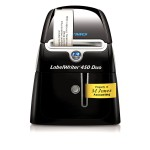 LabelWriter 450 Duo