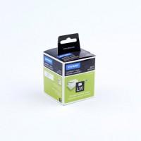 Dymo 1983173 LabelWriter etiket 28x89mm (1x130)