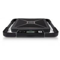 Dymo S50 digitale pakketweegschaal tot 50kg